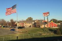 AmericInn Motel - Monticello Image