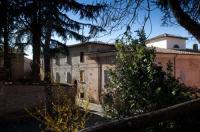 B&B Corte Dei Turchi Image