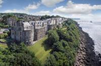 Best Western Walton Park Hotel Image