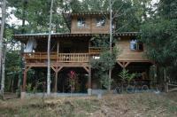 Casa de la Trepada Image