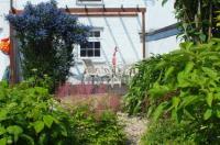 Eden Cottage Image