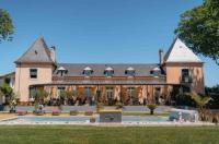 Hôtel O'bouchon St Ferreol Image