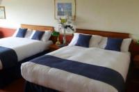 London Beach Country Hotel, Golf Club & Spa Image