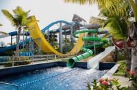 Memories Splash Punta Cana - All Inclusive Image