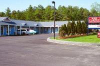 Red Carpet Inn Suites Hammonton Image
