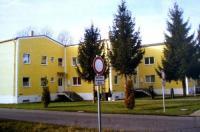 Am Rasthof Dresdner Tor Image