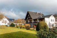 Hotel Zum Tiefenhagen Image