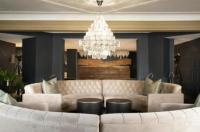 Best Western Derwent Manor Hotel Image