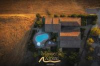 Masseria Xireni Image