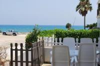 Sandy Beach Villas, No. 25 Image