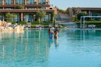 Eco Resort Dei Siriti Image