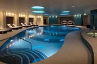 Hinckley Island Hotel Image