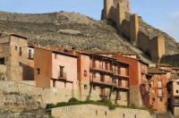 Los Palacios Image