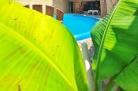Sam'S VIP Hostel San Gil Image
