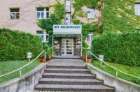 Hotel am Galgenberg Image