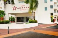 Ramada Cancun City Image