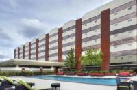 Holiday Inn Bensalem-Philadelphia Area Image