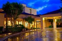 Courtyard By Marriott San Antonio Airport Image