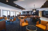 Courtyard By Marriott San Antonio Medical Center Image