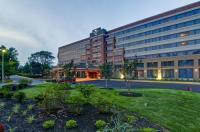 Homewood Suites by Hilton Gaithersburg/Washington, DC North Image