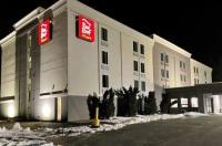Quality Inn Easton Image