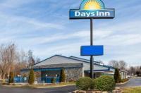 Days Inn Kent - Akron Image