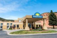 Days Inn Carbondale Image