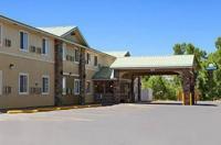Days Inn Gunnison Image