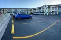 Travelodge Killeen/Fort Hood Image