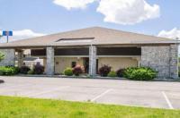 Motel 6 Ashland Image