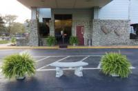 Americourt Hotel - Mountain City Image