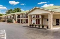 Motel 6 Monteagle Image