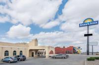 Days Inn Pueblo Image