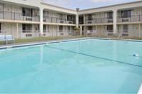 Americas Best Value Inn Pocomoke City Image