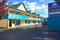 Americas Best Value Inn Pottstown Image