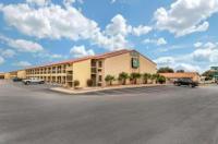 Quality Inn San Angelo Image