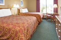 Days Hotel Boulder Image