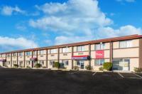 Wapak Inn & Suites Image