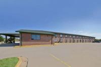 Americas Best Value Inn - Ozark Image