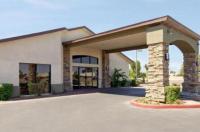 Americas Best Value Inn-Phoenix Image