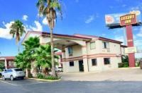 Luxury Inn Image