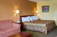 Relax Inn - Monroe Image