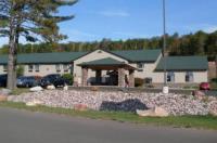Days Inn Iron Mountain Image