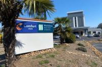 La Quinta Inn & Suites Hickory Image