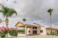 Econo Lodge Falfurrias Image