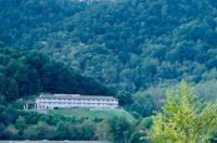 Econo Lodge - Waynesville Image