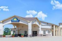 Days Inn Centerville Image