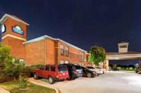 Days Inn Dallas Plano Image