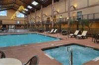 Days Inn & Suites Lubbock South Image