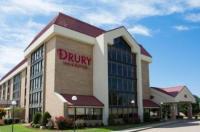Drury Inn & Suites Cape Girardeau Image